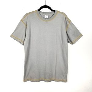 Urban Outfitters Men Small Short Sleeve Cotton Tee